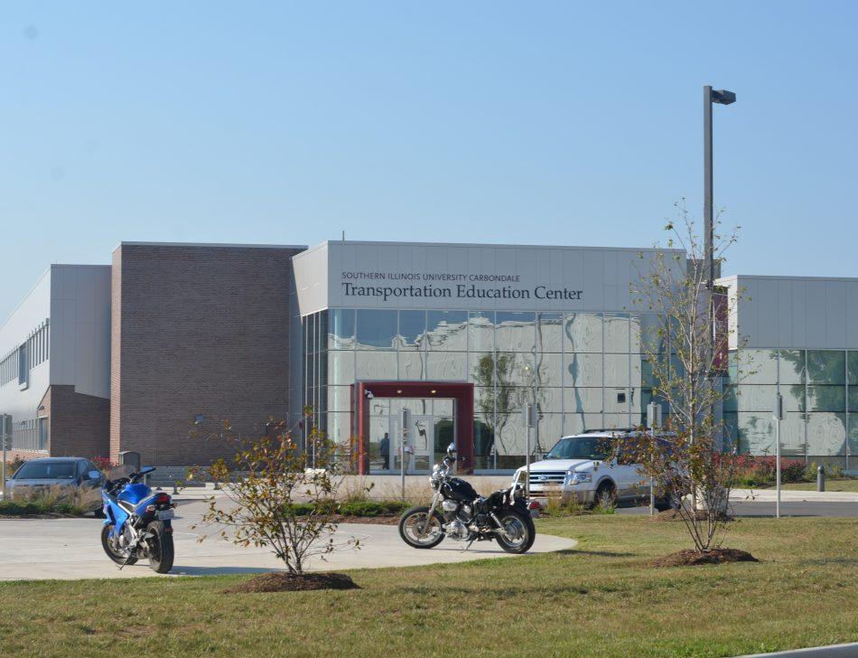 SIUC TRANSPORTATION EDUCATION CENTER-2vndlxhi3ucsl58y5h6gwa
