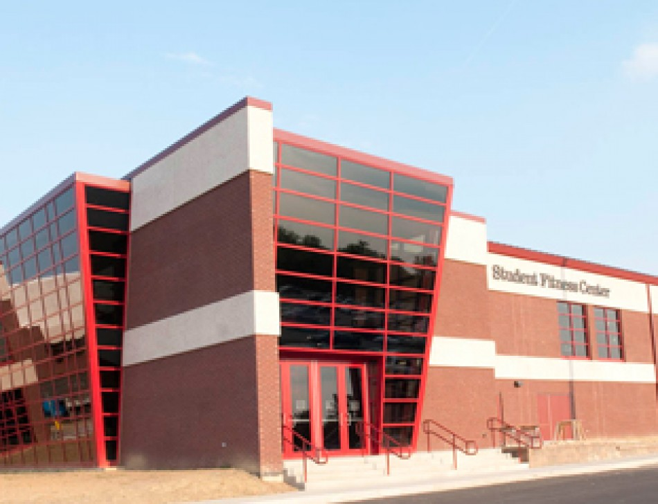 SIUE STUDENT FITNESS CENTER-2vndmpr9foa5w273tds00a